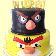 angry birds t tier 2.png