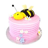bee smash cake 2.png
