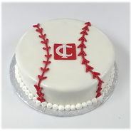 baseball cake.png