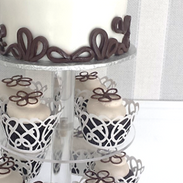 chocolate flower lace cupcakes.png