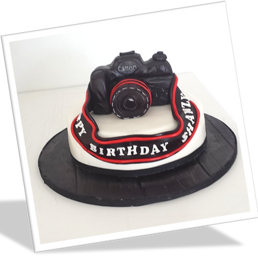 camera cake 2.png
