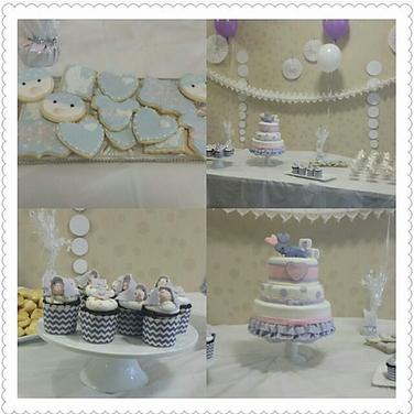 Sahar's Baby shower desserts.png