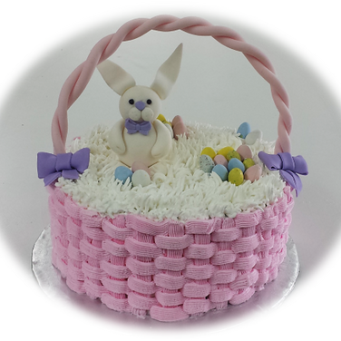 bunny in basket cake.png