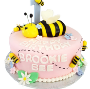 bumble bee cake.png
