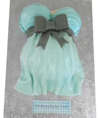 blue and grey belly cake.png