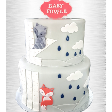 blue rain drops baby shower 2.png