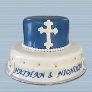 dark blue communion cake 2.png