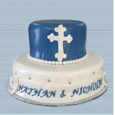 dark blue communion cake 2.png