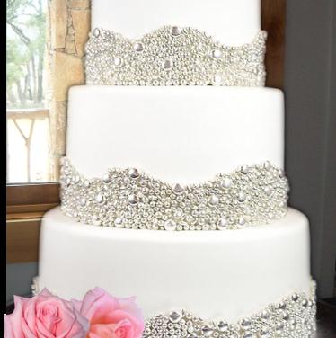 silver balls cake 2.png