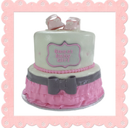 pink frills and booties grey bow2.png