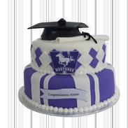 western grad cake 2.png