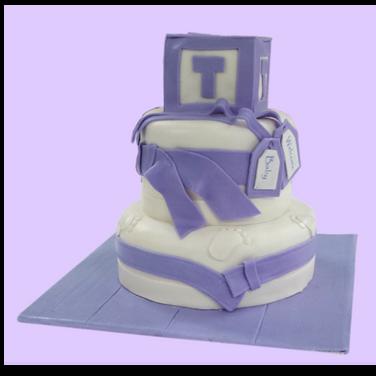 baby block T cake 2.png