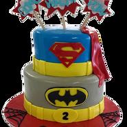 batman superman cake.png