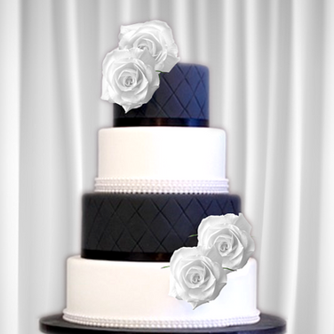pearl string cake 2.png