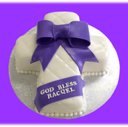cross with purple bow 2.png