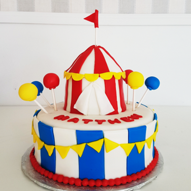 carnival tent cake.png