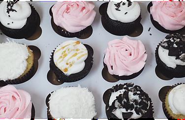 cupcakes3.png