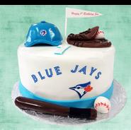 baseball stuff cake 2.png