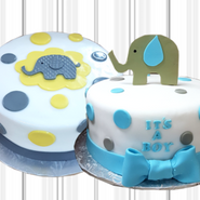 2 elephant cakes 2.png