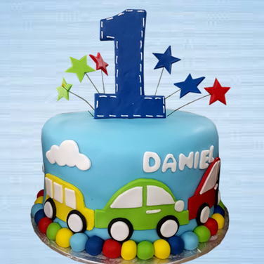 car cake with stars 2.png
