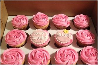 alexa cupcakes 2.png