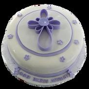 purple cross cake.png