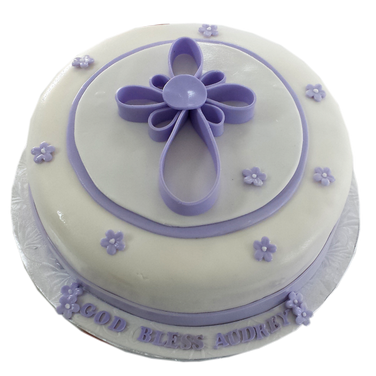 purple cross cake.png
