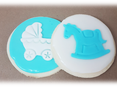 blue and white baby cookies.png