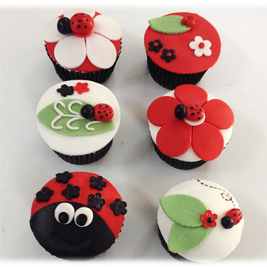 lady bug cupcakes.png