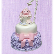 bunny bath cake 2.png