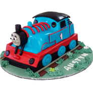 3d tomas train cake.png