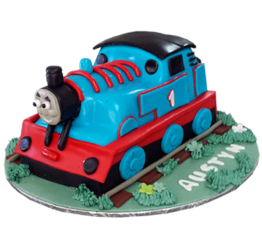 3d tomas train cake.png