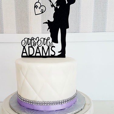 fishing topper wedding cake.png