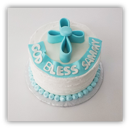 buttercream blue cross cake.png
