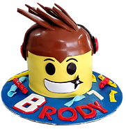 roblox head.png