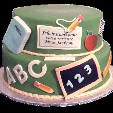 school cake.png