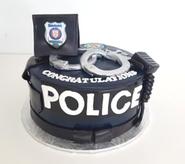 toronto police cake.png