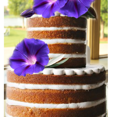 purple flower naked cake2.png