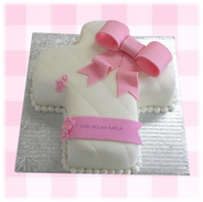 cross with pink bow 2.png