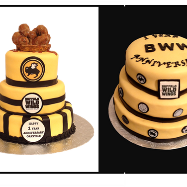 2 bww cakes.png