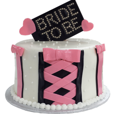 bride to be cake.png