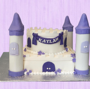 castle cake 2.png