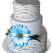 blue daisy cake.png