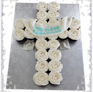 cupcale cross with sash2.png