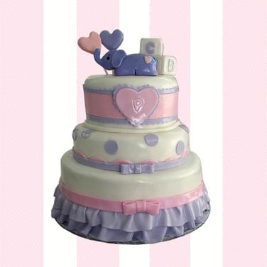 Sahar's Baby shower cake 2.png