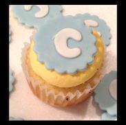 C cupcake.png