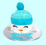3d shopkins hat 2.png