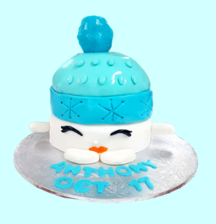 3d shopkins hat 2.png
