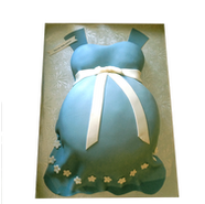 baby belly blue.png