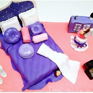 bedroom set.png